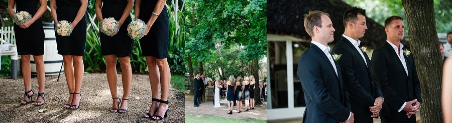 Darren Bester Photography - Cape Town Wedding Photographer - Lee and Lyall Johnson_0043.jpg