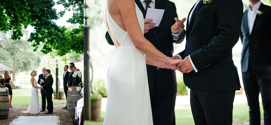 Darren Bester Photography - Cape Town Wedding Photographer - Lee and Lyall Johnson_0045.jpg