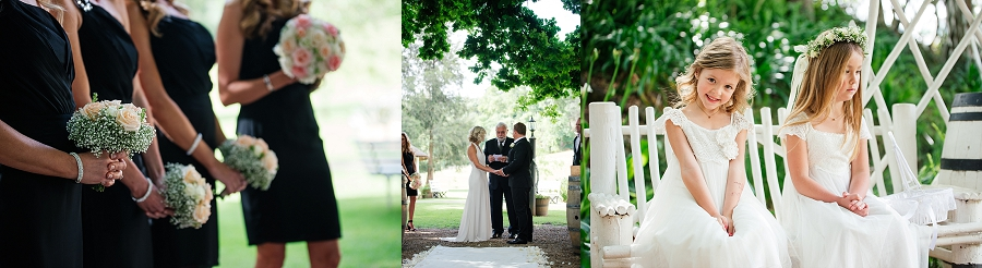 Darren Bester Photography - Cape Town Wedding Photographer - Lee and Lyall Johnson_0046.jpg