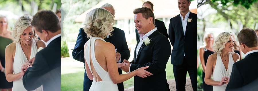 Darren Bester Photography - Cape Town Wedding Photographer - Lee and Lyall Johnson_0047.jpg