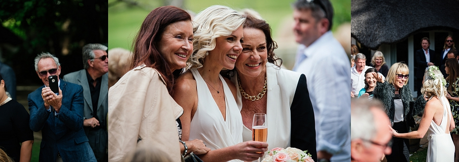 Darren Bester Photography - Cape Town Wedding Photographer - Lee and Lyall Johnson_0053.jpg