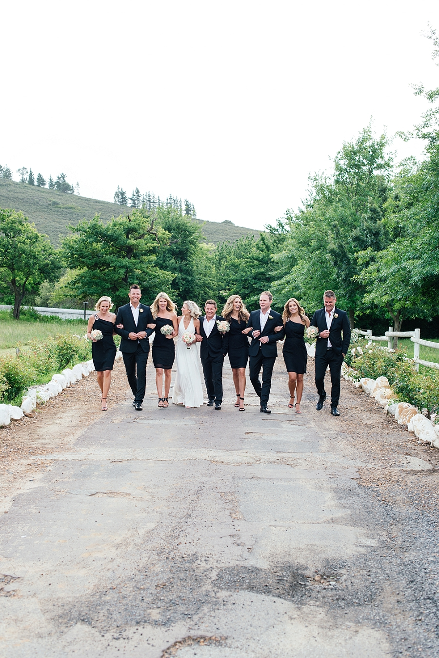 Darren Bester Photography - Cape Town Wedding Photographer - Lee and Lyall Johnson_0056.jpg