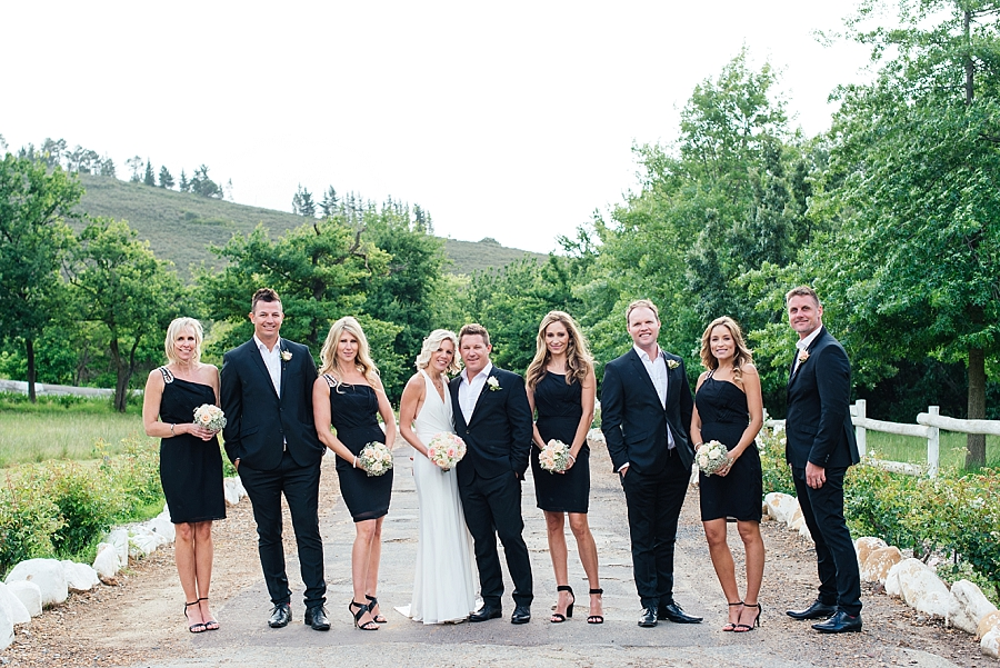 Darren Bester Photography - Cape Town Wedding Photographer - Lee and Lyall Johnson_0059.jpg