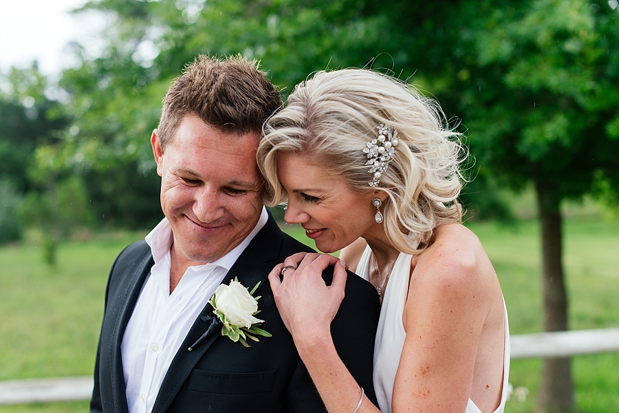 Darren Bester Photography - Cape Town Wedding Photographer - Lee and Lyall Johnson_0066.jpg