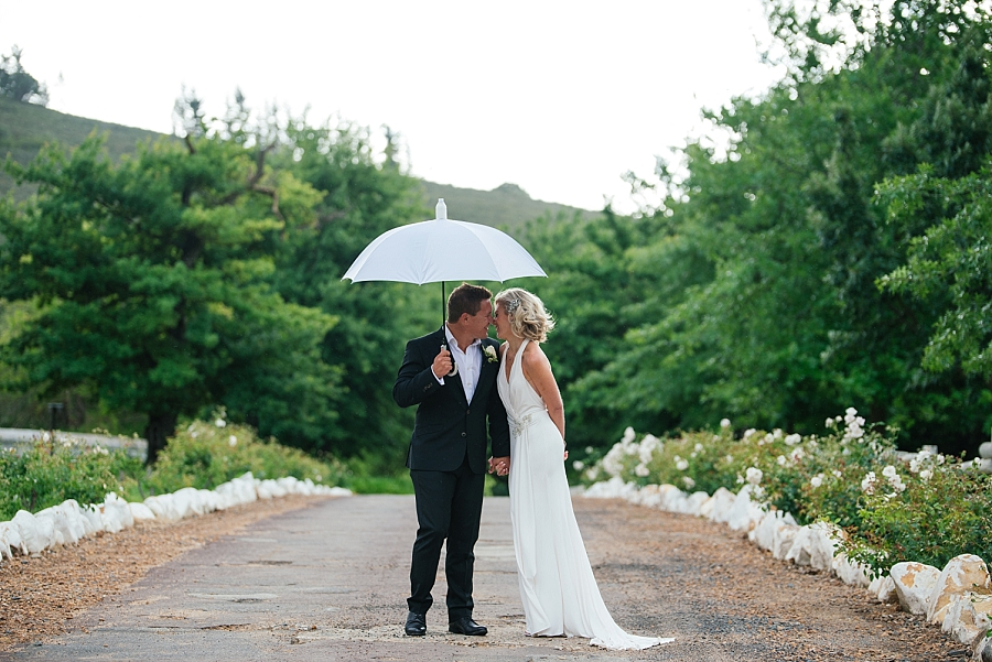 Darren Bester Photography - Cape Town Wedding Photographer - Lee and Lyall Johnson_0068.jpg