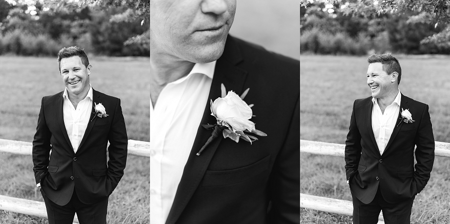 Darren Bester Photography - Cape Town Wedding Photographer - Lee and Lyall Johnson_0070.jpg