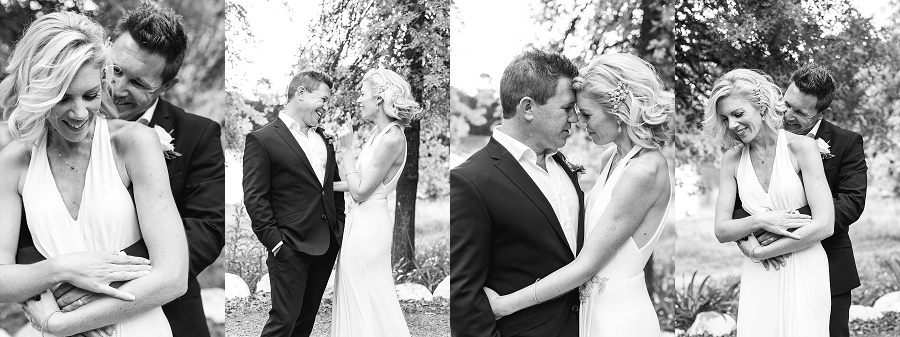 Darren Bester Photography - Cape Town Wedding Photographer - Lee and Lyall Johnson_0075.jpg