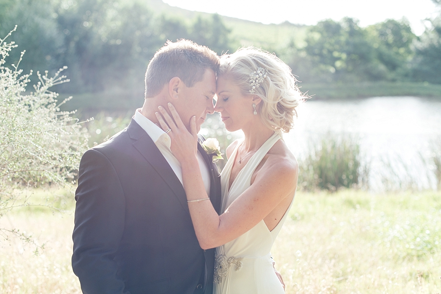 Darren Bester Photography - Cape Town Wedding Photographer - Lee and Lyall Johnson_0079.jpg