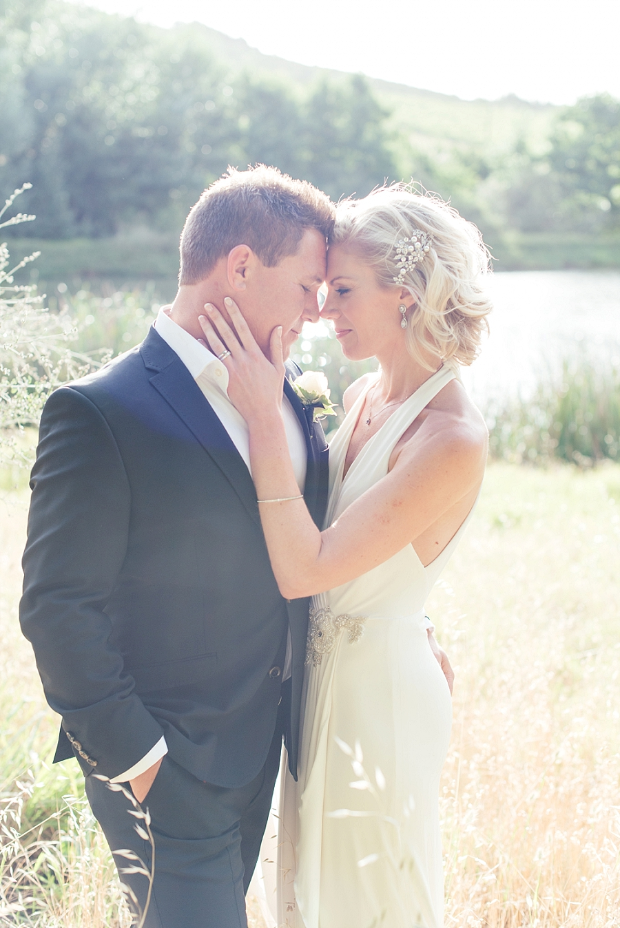 Darren Bester Photography - Cape Town Wedding Photographer - Lee and Lyall Johnson_0081.jpg