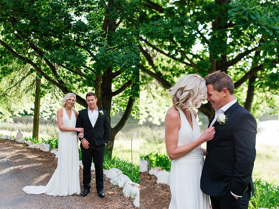 Darren Bester Photography - Cape Town Wedding Photographer - Lee and Lyall Johnson_0083.jpg