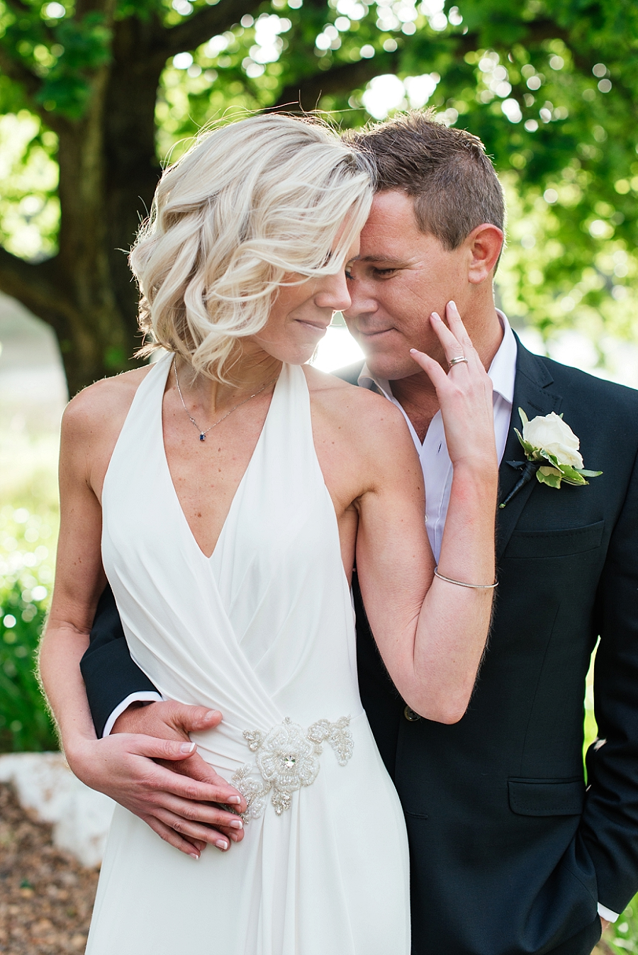 Darren Bester Photography - Cape Town Wedding Photographer - Lee and Lyall Johnson_0084.jpg