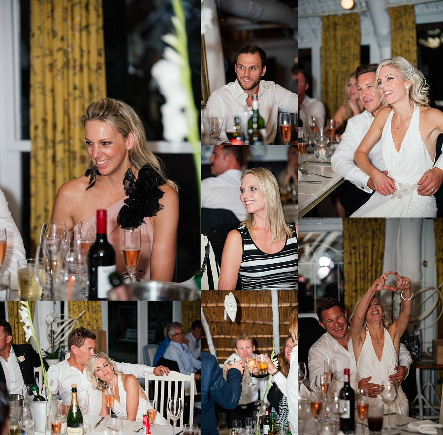 Darren Bester Photography - Cape Town Wedding Photographer - Lee and Lyall Johnson_0088.jpg