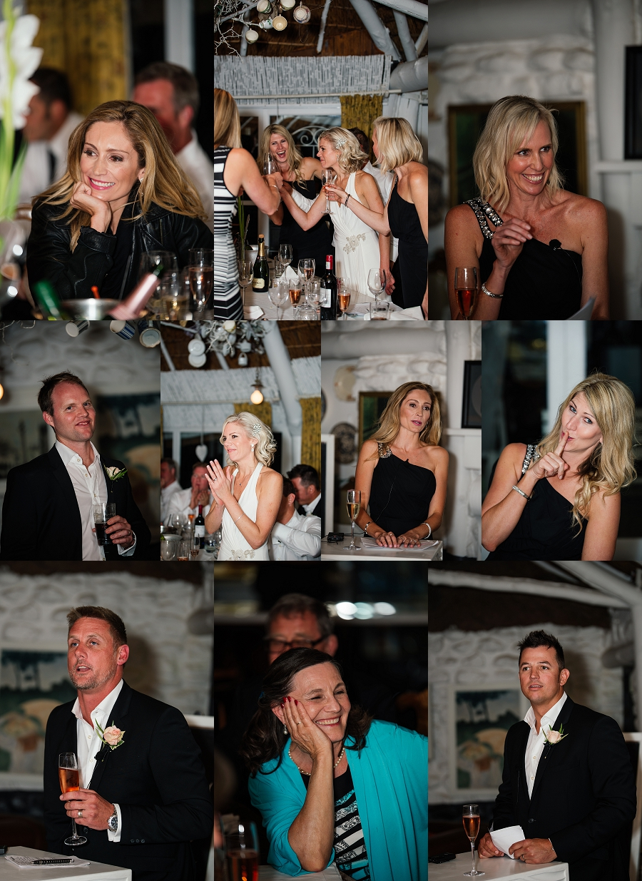 Darren Bester Photography - Cape Town Wedding Photographer - Lee and Lyall Johnson_0089.jpg