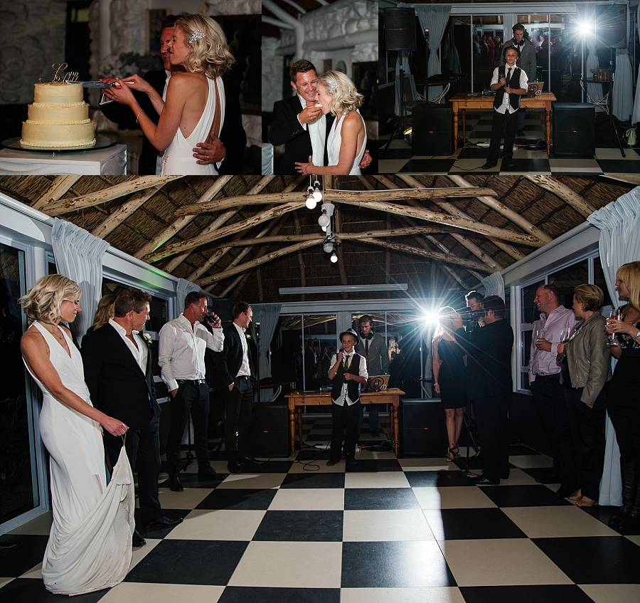 Darren Bester Photography - Cape Town Wedding Photographer - Lee and Lyall Johnson_0091.jpg