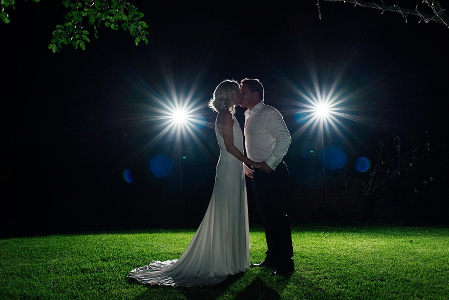 Darren Bester Photography - Cape Town Wedding Photographer - Lee and Lyall Johnson_0095.jpg