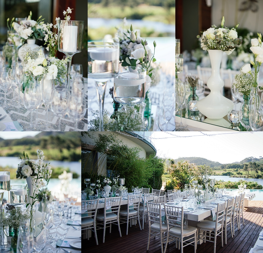Darren Bester Photography - Cape Town Wedding Photographer - The Adams Wedding_0014.jpg