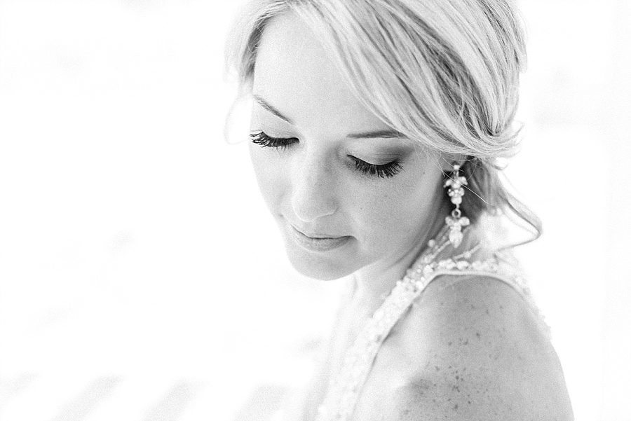 Darren Bester Photography - Cape Town Wedding Photographer - The Adams Wedding_0040.jpg
