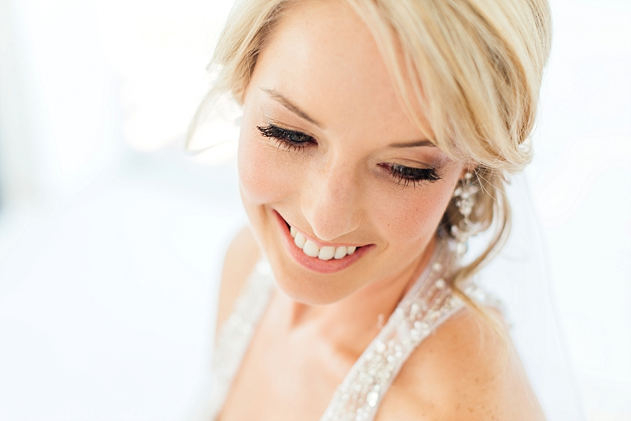 Darren Bester Photography - Cape Town Wedding Photographer - The Adams Wedding_0041.jpg