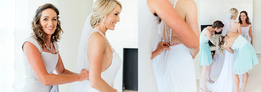 Darren Bester Photography - Cape Town Wedding Photographer - The Adams Wedding_0042.jpg