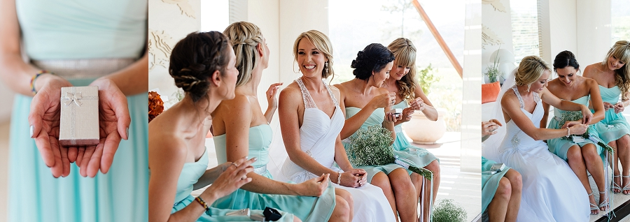 Darren Bester Photography - Cape Town Wedding Photographer - The Adams Wedding_0043.jpg