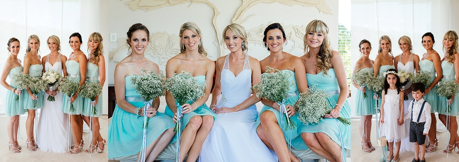 Darren Bester Photography - Cape Town Wedding Photographer - The Adams Wedding_0044.jpg