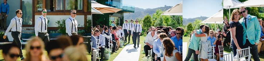Darren Bester Photography - Cape Town Wedding Photographer - The Adams Wedding_0046.jpg