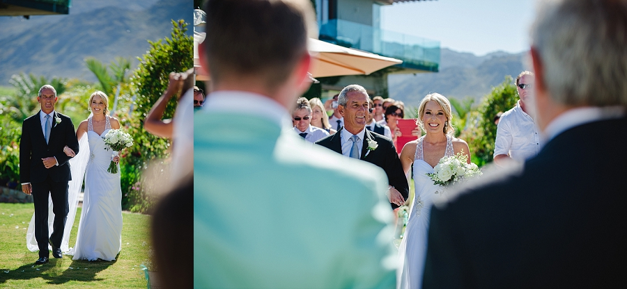 Darren Bester Photography - Cape Town Wedding Photographer - The Adams Wedding_0049.jpg
