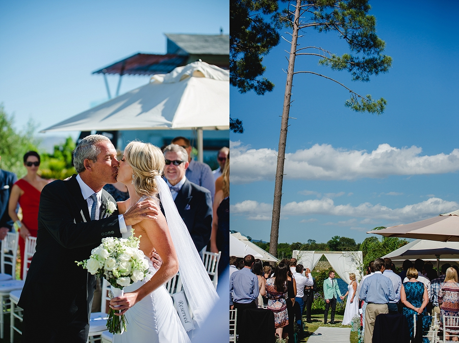 Darren Bester Photography - Cape Town Wedding Photographer - The Adams Wedding_0050.jpg