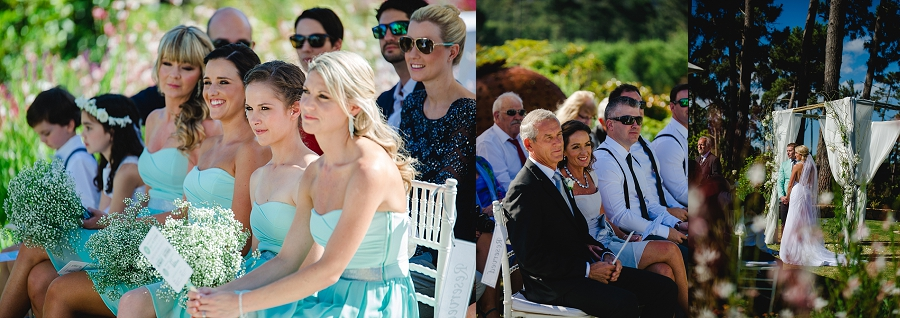 Darren Bester Photography - Cape Town Wedding Photographer - The Adams Wedding_0054.jpg
