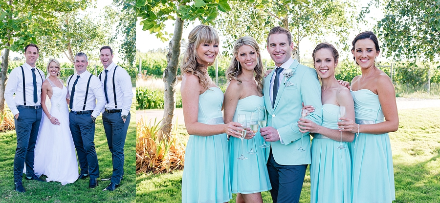 Darren Bester Photography - Cape Town Wedding Photographer - The Adams Wedding_0069.jpg