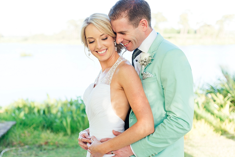 Darren Bester Photography - Cape Town Wedding Photographer - The Adams Wedding_0078.jpg