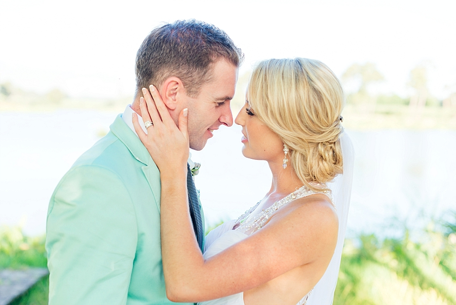 Darren Bester Photography - Cape Town Wedding Photographer - The Adams Wedding_0080.jpg