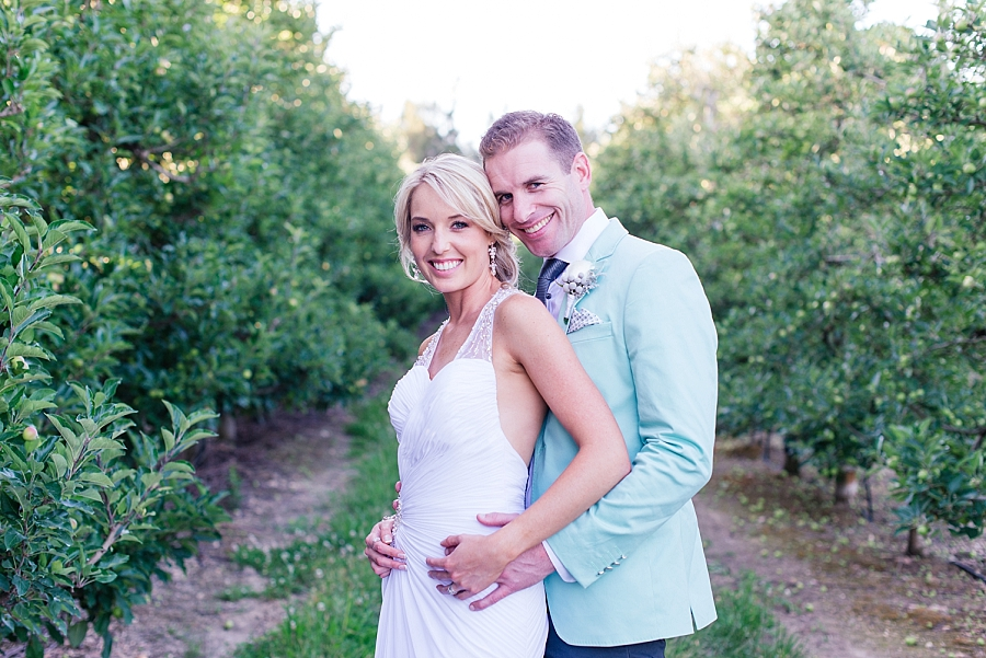 Darren Bester Photography - Cape Town Wedding Photographer - The Adams Wedding_0085.jpg