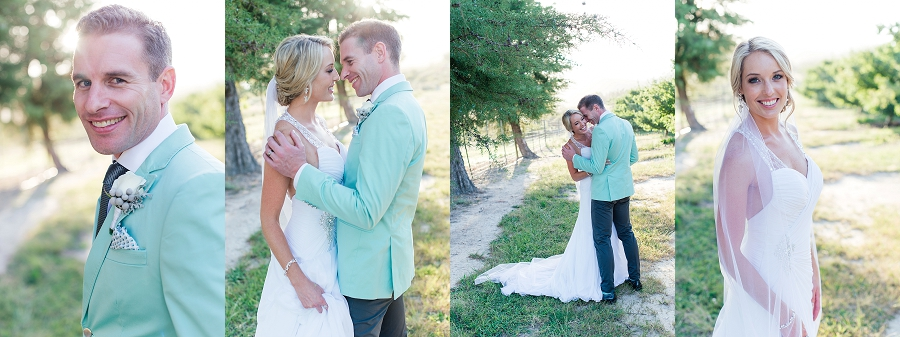 Darren Bester Photography - Cape Town Wedding Photographer - The Adams Wedding_0089.jpg
