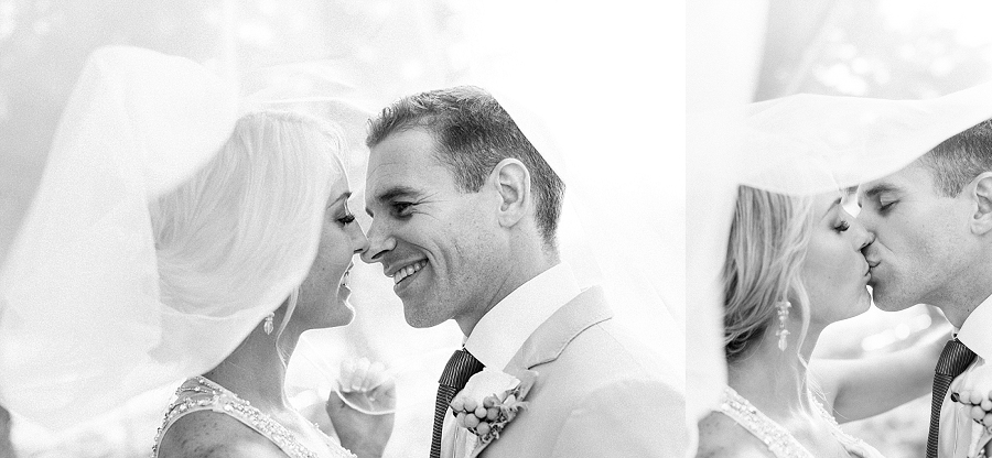 Darren Bester Photography - Cape Town Wedding Photographer - The Adams Wedding_0094.jpg