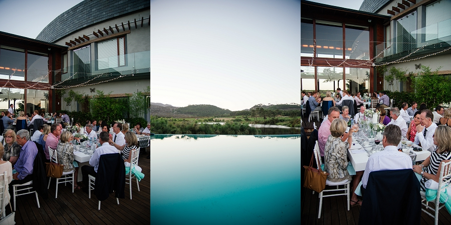 Darren Bester Photography - Cape Town Wedding Photographer - The Adams Wedding_0101.jpg