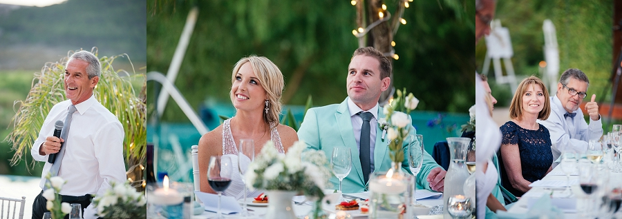Darren Bester Photography - Cape Town Wedding Photographer - The Adams Wedding_0102.jpg