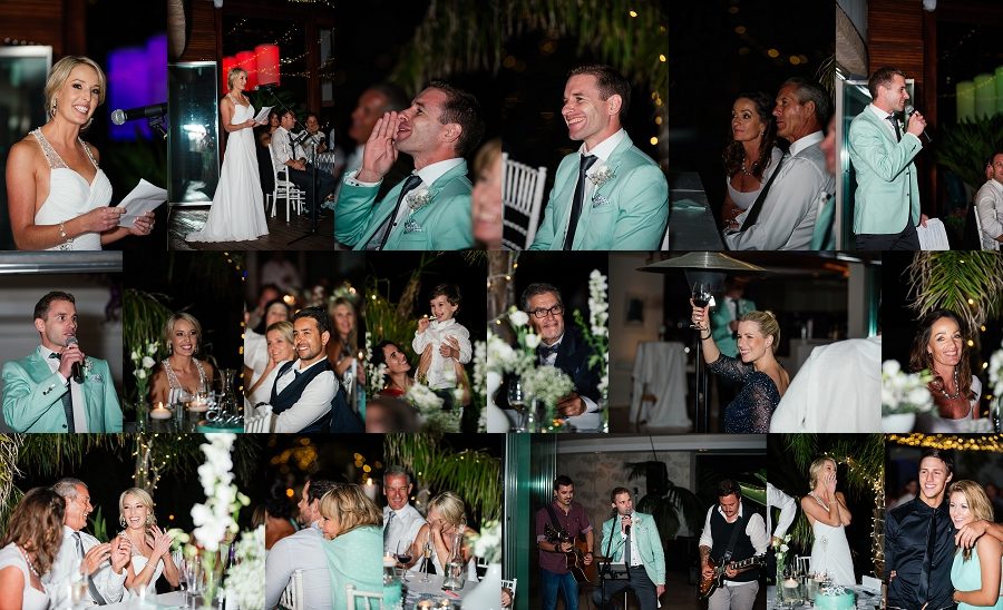 Darren Bester Photography - Cape Town Wedding Photographer - The Adams Wedding_0107.jpg