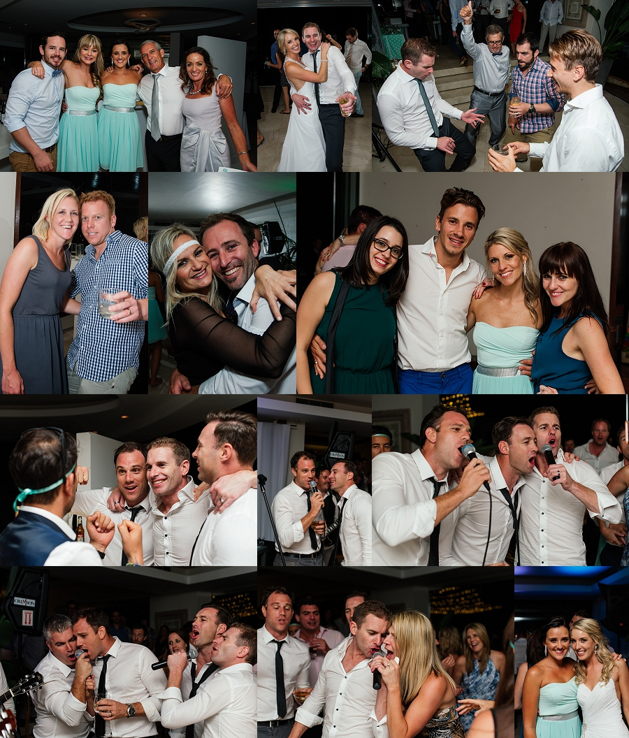 Darren Bester Photography - Cape Town Wedding Photographer - The Adams Wedding_0111.jpg