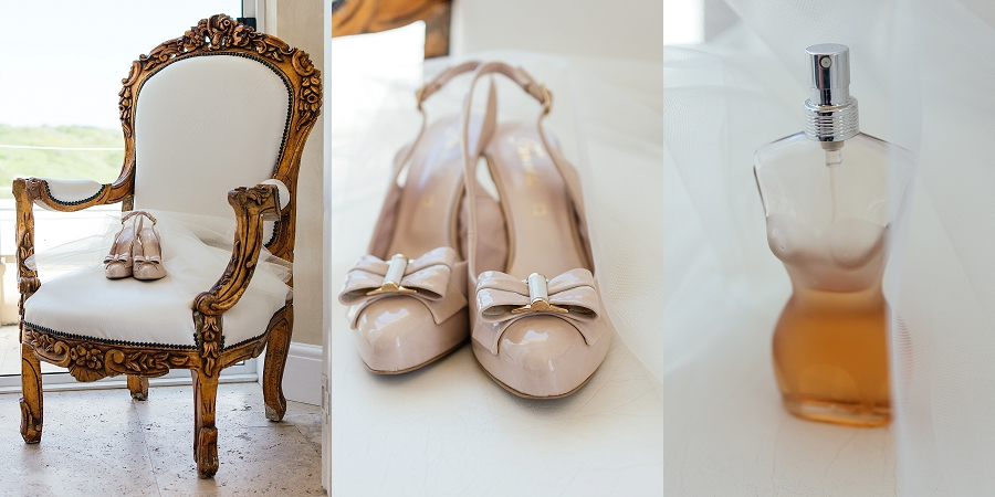 Darren Bester Photography - Cape Town Wedding Photographer - The Lee Wedding_0022.jpg