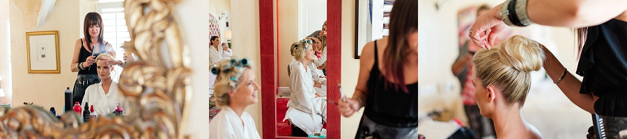 Darren Bester Photography - Cape Town Wedding Photographer - The Lee Wedding_0024.jpg