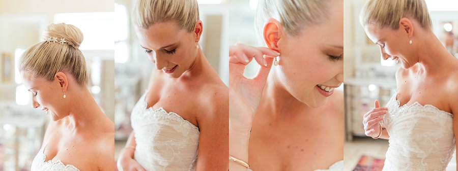 Darren Bester Photography - Cape Town Wedding Photographer - The Lee Wedding_0028.jpg