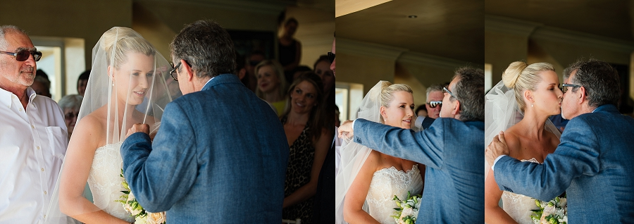 Darren Bester Photography - Cape Town Wedding Photographer - The Lee Wedding_0032.jpg