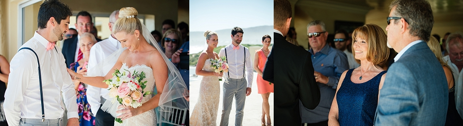 Darren Bester Photography - Cape Town Wedding Photographer - The Lee Wedding_0033.jpg