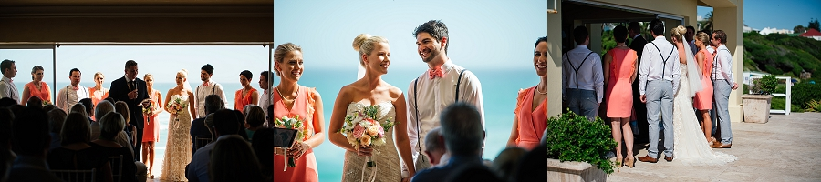 Darren Bester Photography - Cape Town Wedding Photographer - The Lee Wedding_0035.jpg