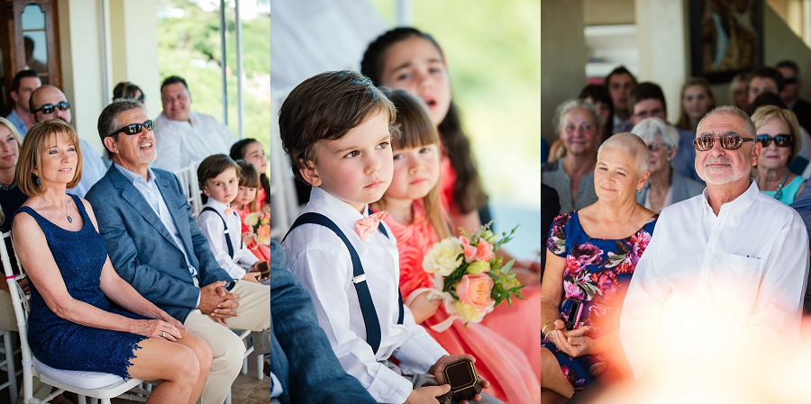 Darren Bester Photography - Cape Town Wedding Photographer - The Lee Wedding_0037.jpg