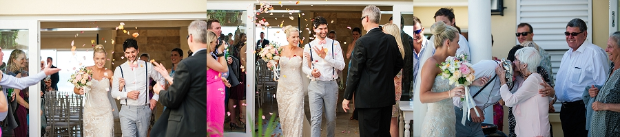 Darren Bester Photography - Cape Town Wedding Photographer - The Lee Wedding_0041.jpg