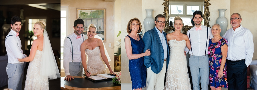 Darren Bester Photography - Cape Town Wedding Photographer - The Lee Wedding_0042.jpg