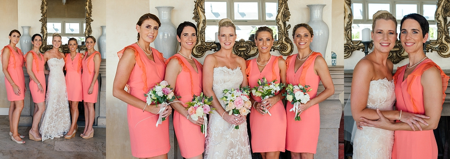 Darren Bester Photography - Cape Town Wedding Photographer - The Lee Wedding_0043.jpg