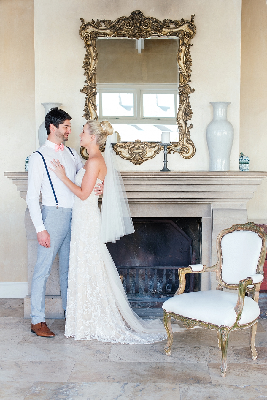 Darren Bester Photography - Cape Town Wedding Photographer - The Lee Wedding_0046.jpg